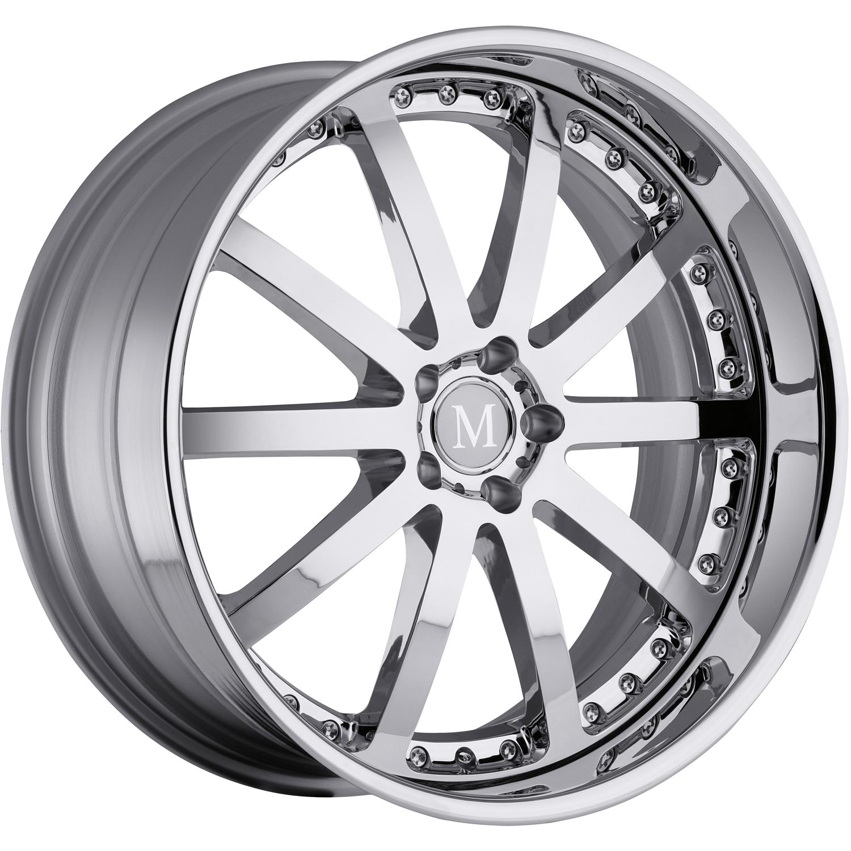 Cheap Rims And Tires Package >> Mandrus Velo 22x10 41 Custom Rims