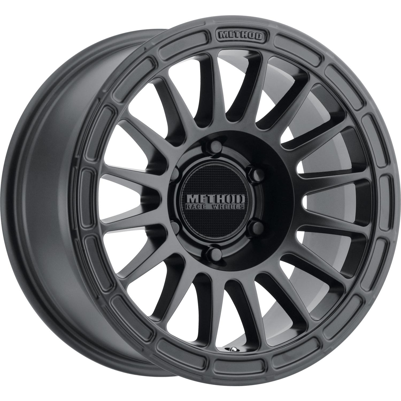 Method MR314 18x9 +18mm | MR31489058518