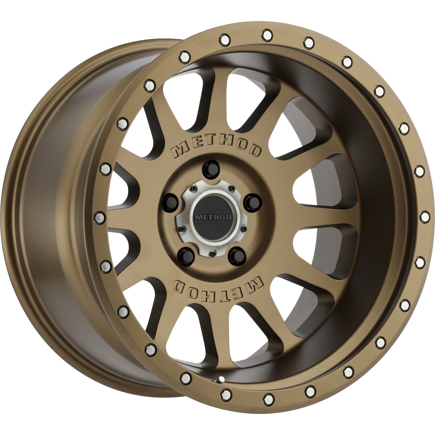 Method Nv 20x10 24