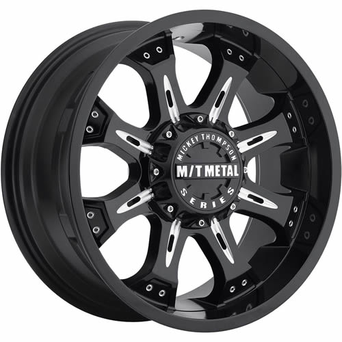 Mickey Thompson MM-164B