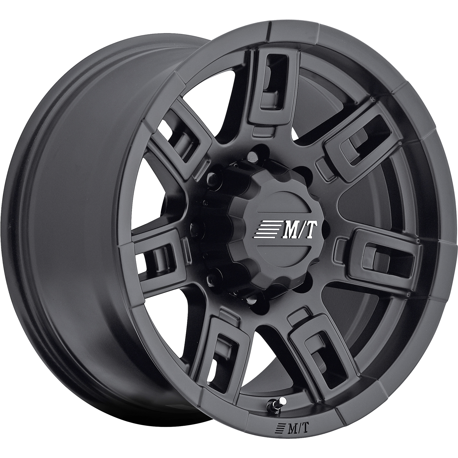 Mickey Thompson Sidebiter II 20x12  32mm | 90000030411