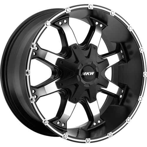 wheel offset 2005 ford f 150 super aggressive 3 5 leveling kit Stock 2005 F150 Interior wheels 696 4 mkw offroad m83 17x9 10