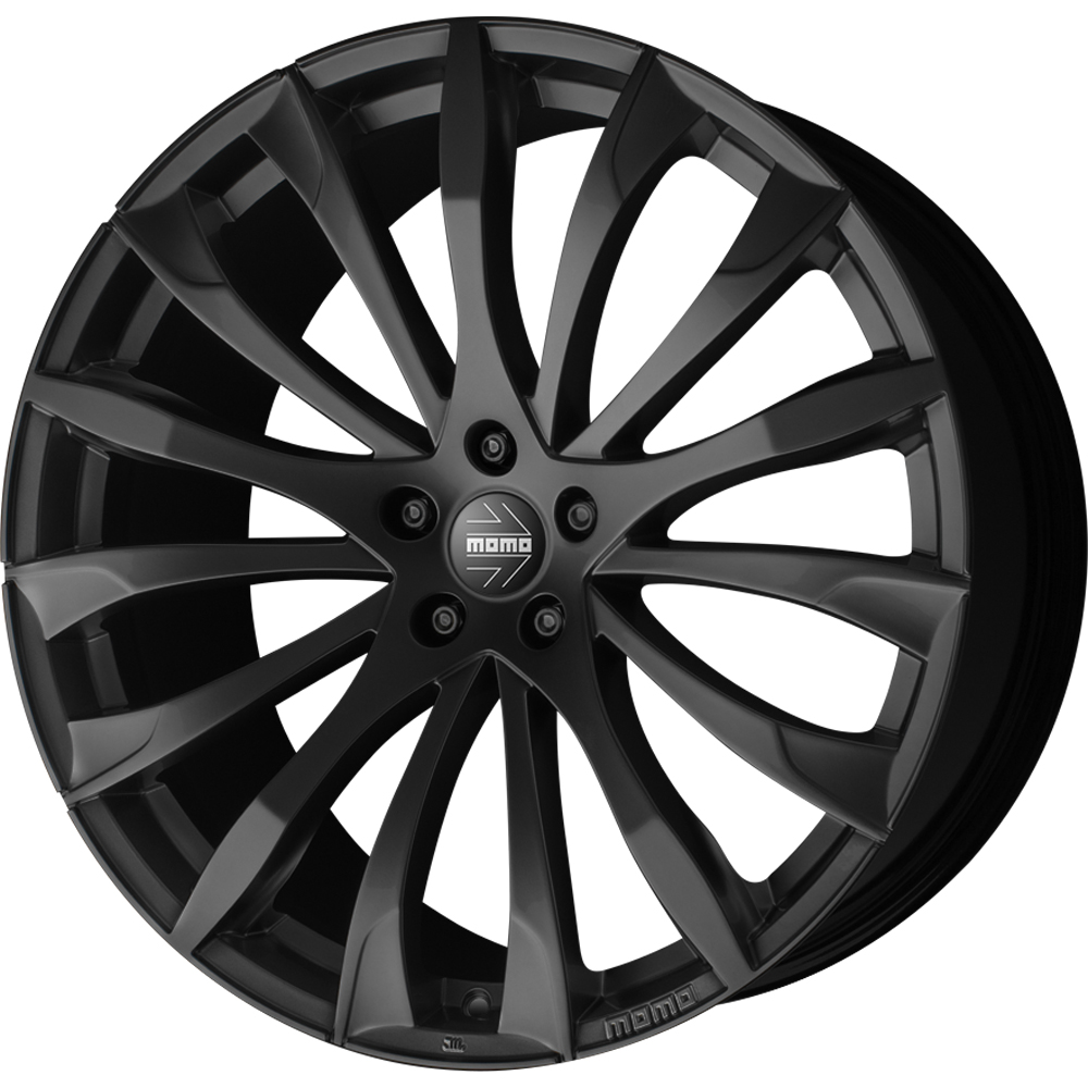Momo Sting 20 inch Wheels | Fitment Industries