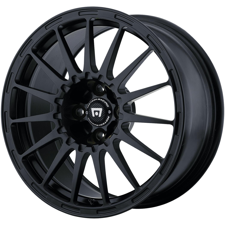 Toyota Superstore Hartford Ct: Motegi Mr119 17x7 40 Custom Wheels