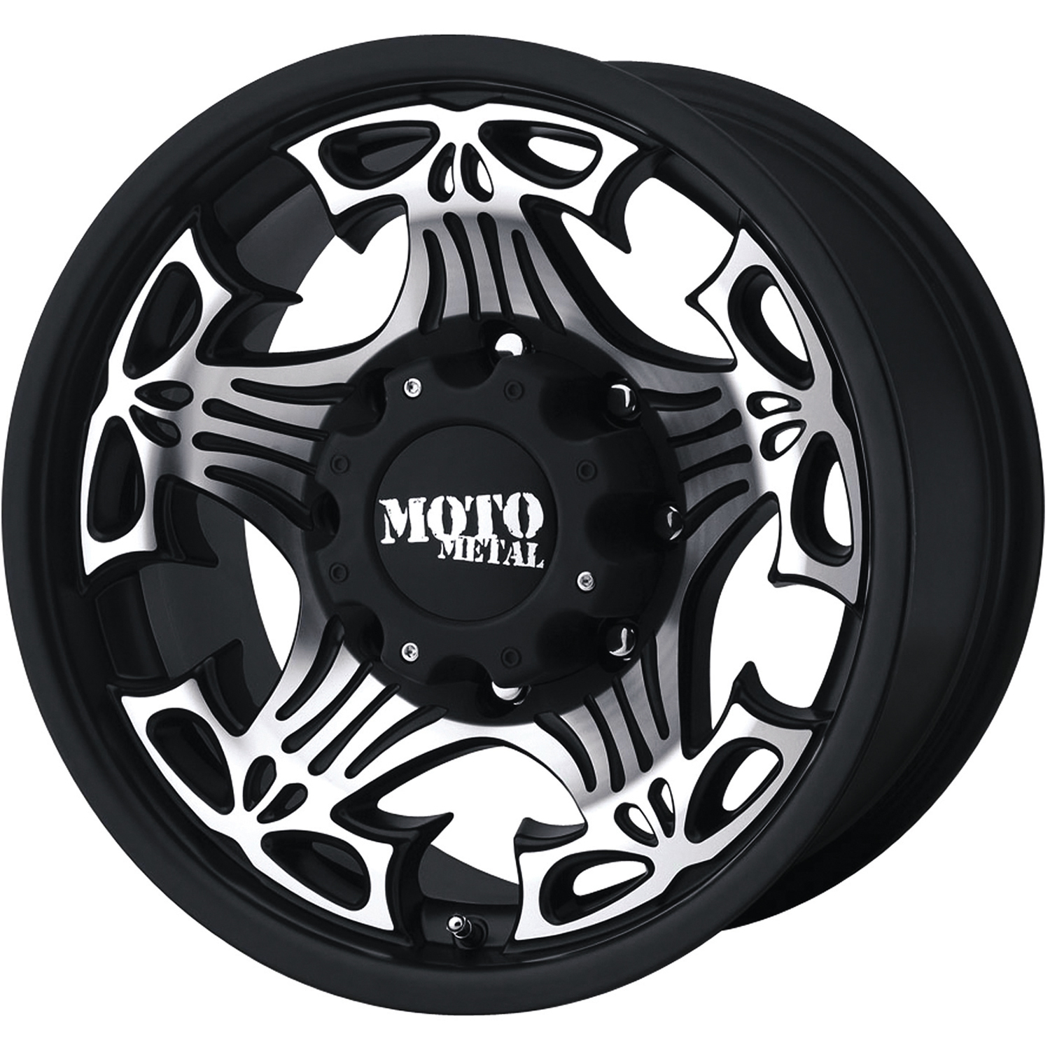 Moto Metal Mo909 20x9 12 Custom Rims