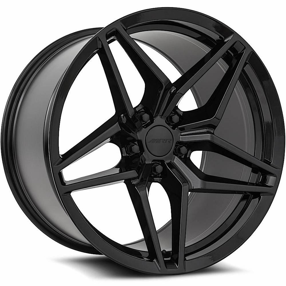 MRR M755 19x10 30 - Product reviews