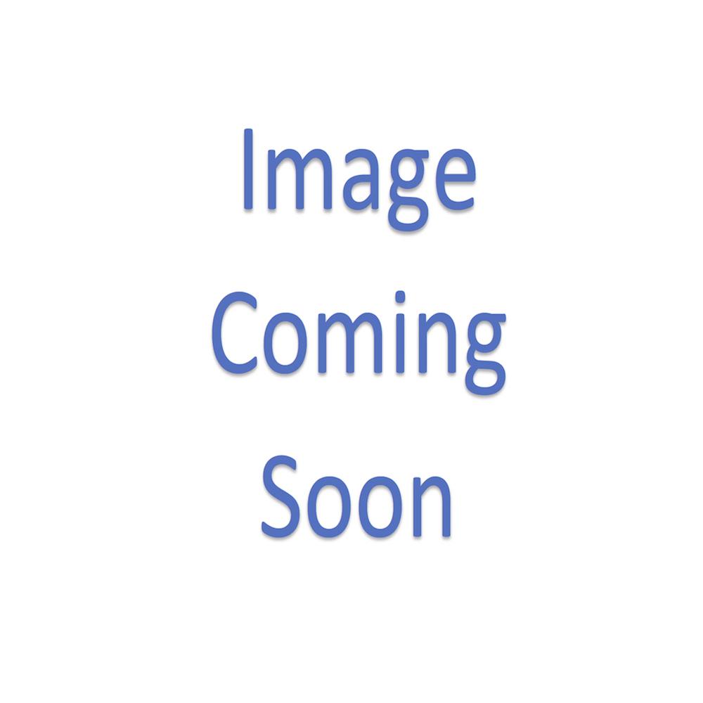 OE Performance 166 22x9 +24mm | 166GB 2295824