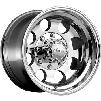 Pacer Lt 16x10 32 Custom Wheels Custom Offsets