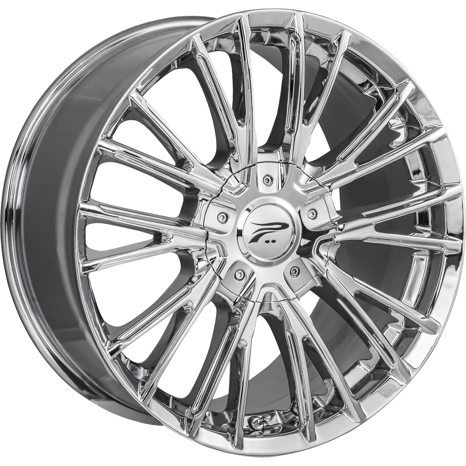 wheels jnc products sale for platinum auto vcgodrivets