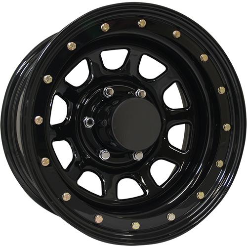 Pro Comp Series 252