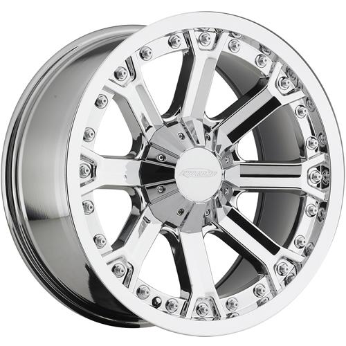 Pro Comp Series 33