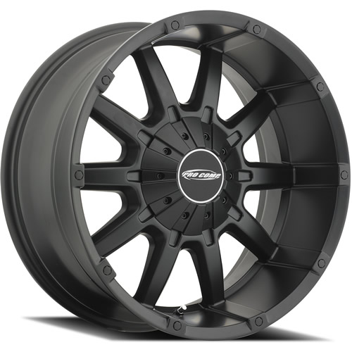 Pro Comp Series 50