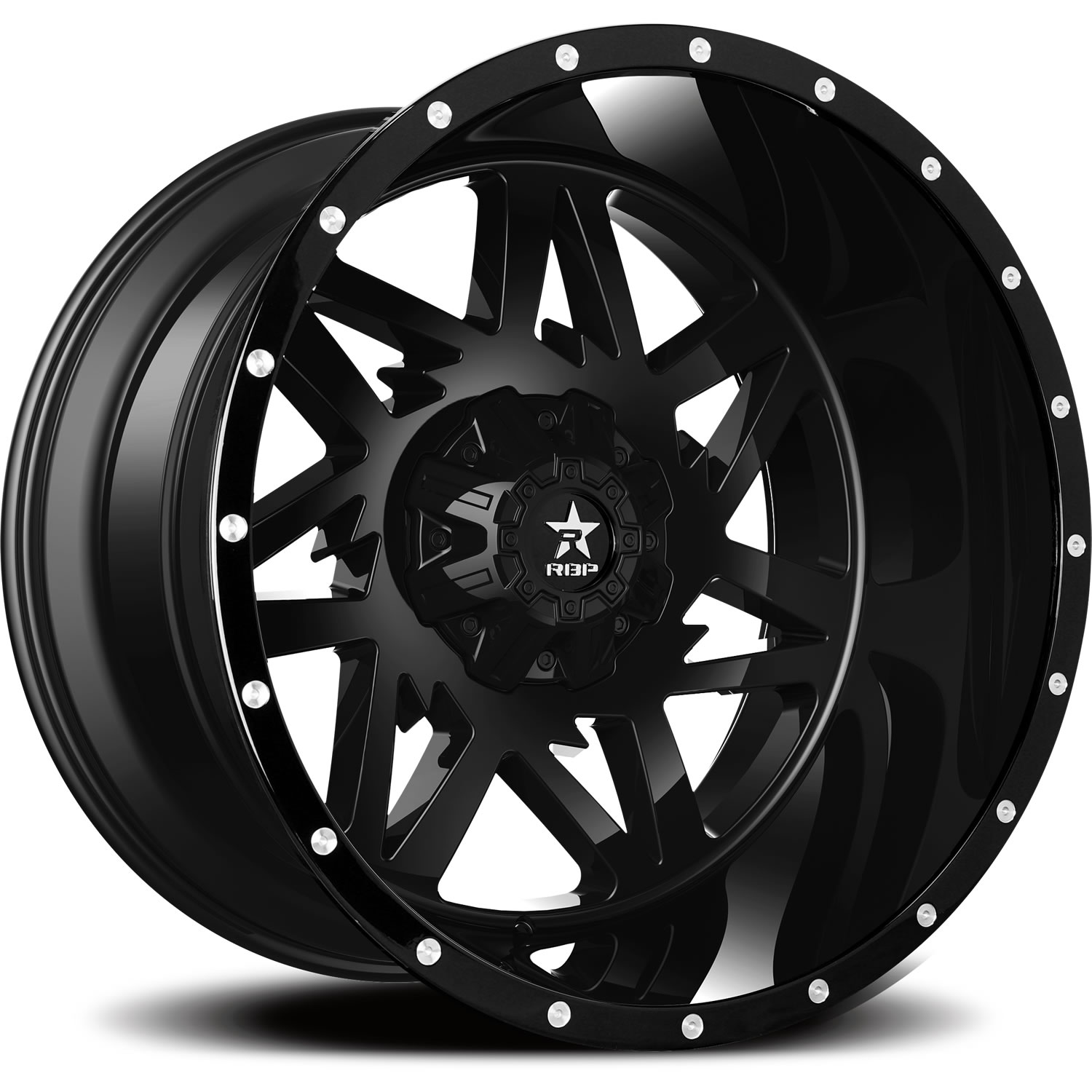 RBP 71R 24x14  76mm | 71R 2414 00 76FB