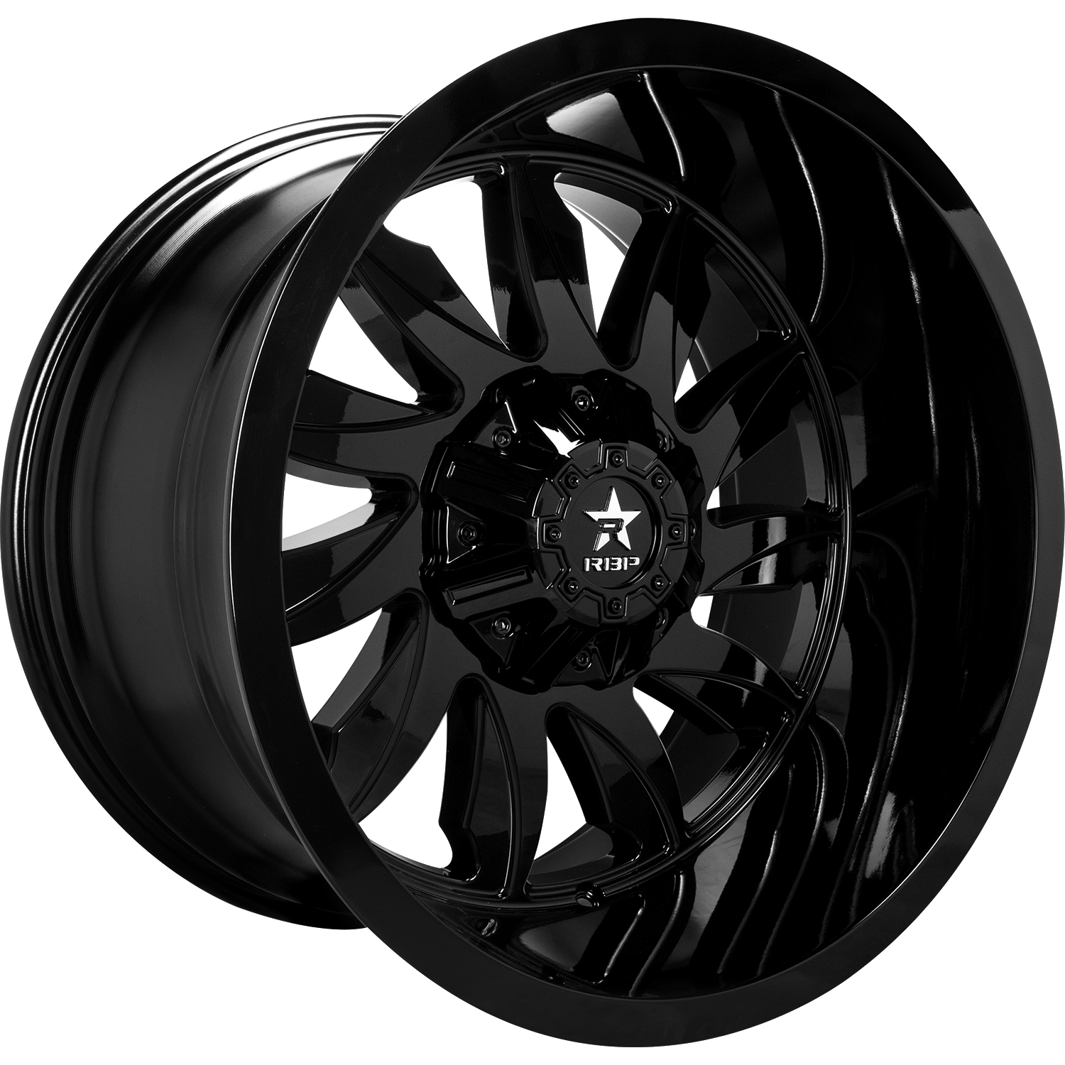 RBP 74R 20x10 0mm | 74R 2010 70 00FB