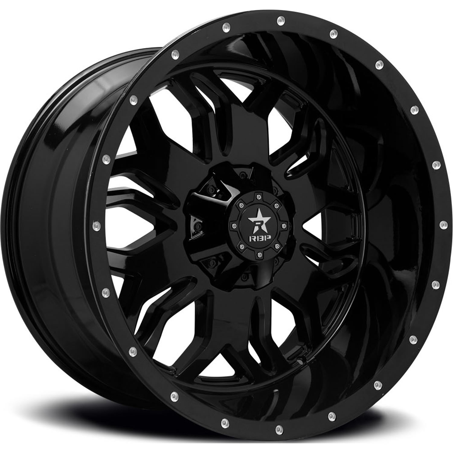 RBP 87R 22x12  44mm | 87R 2212 77 44FB