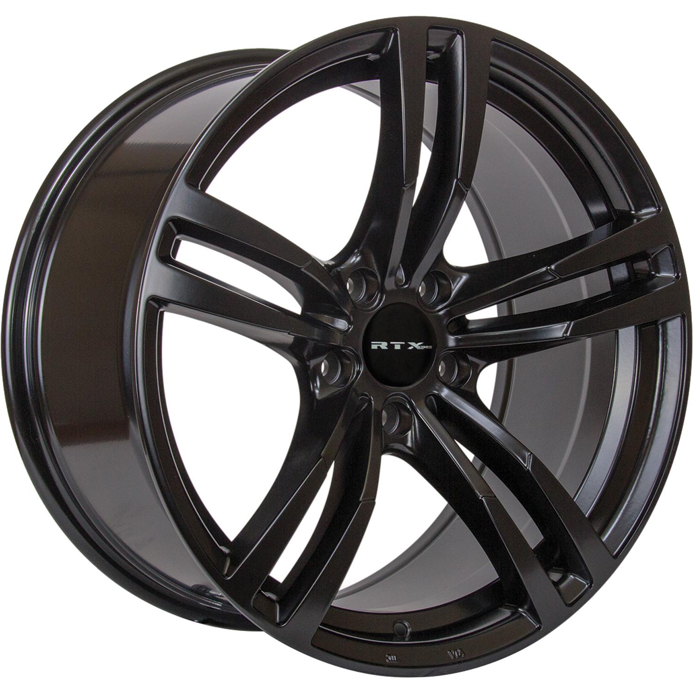 Bmw replica wheels