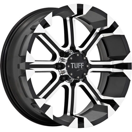 Tuff T13