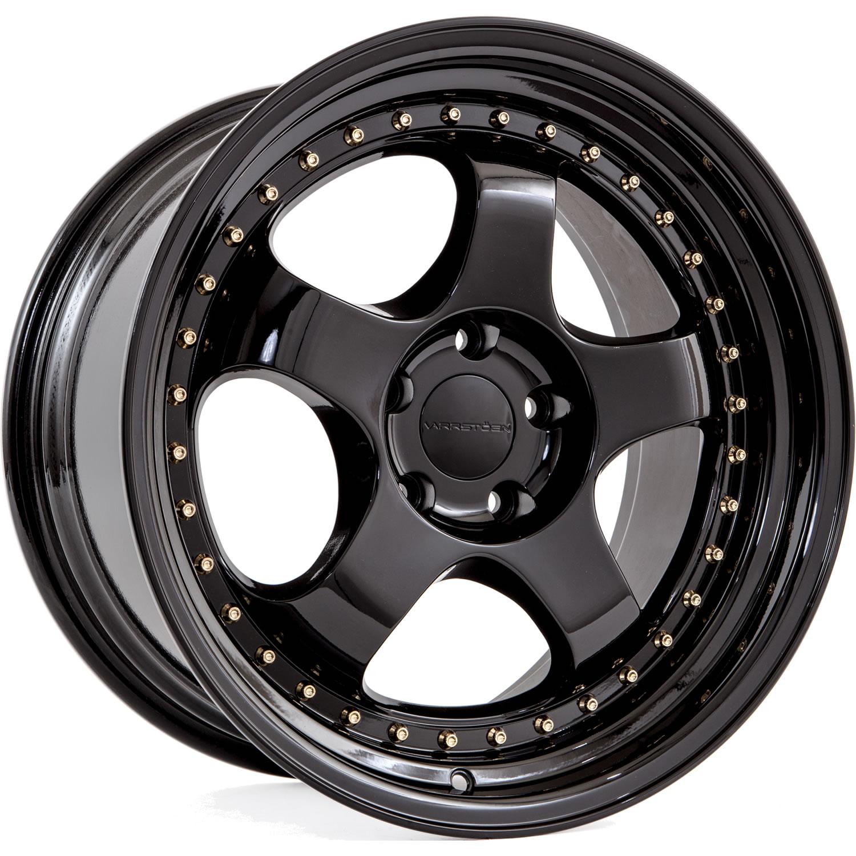 composite infiniti awd metallic platinum large sedan groovecar tires x research infinity graphite
