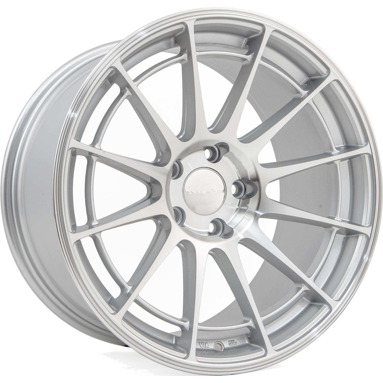 2016 subaru wrx sti varrstoen mk8 bc racing coilovers 05 STI Red wheels 770 4 varrstoen mk8 18x10 25