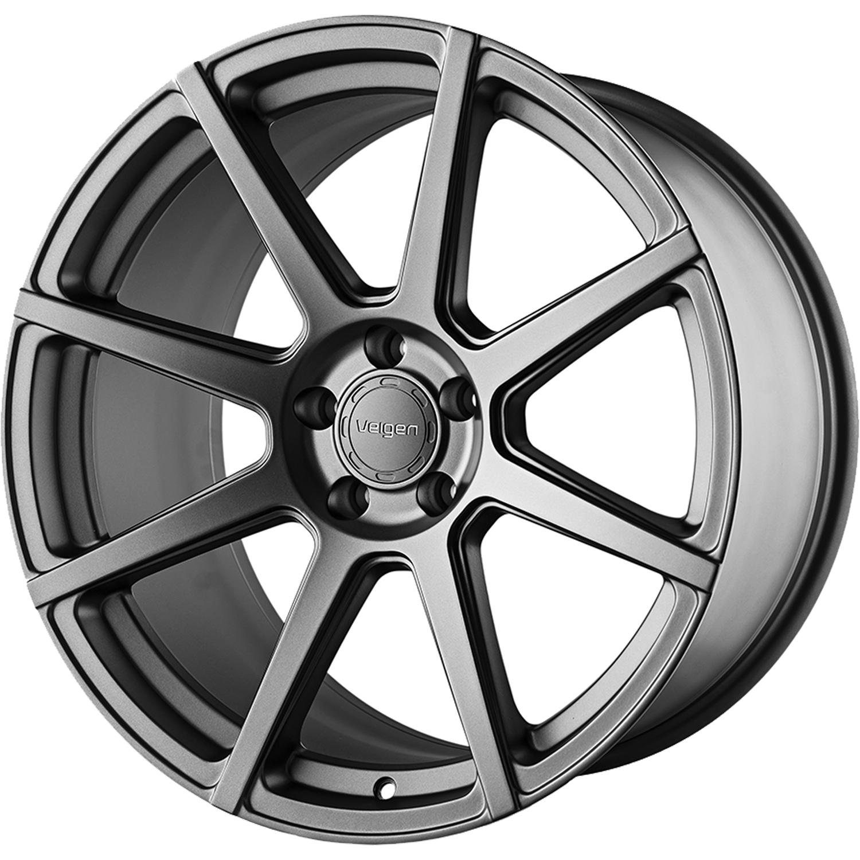 2014 chevrolet camaro velgen vmb8 eibach lowered on springs 2017 Chevrolet Camaro wheels 1800 4 velgen vmb8 20x9 35