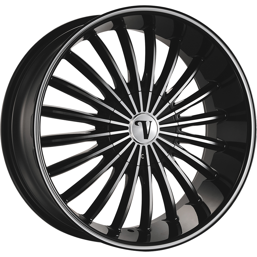 22in wheel diameter velocity vw11 m car Car Electric Car backorder velocity vw11 m black machined 22x8 38