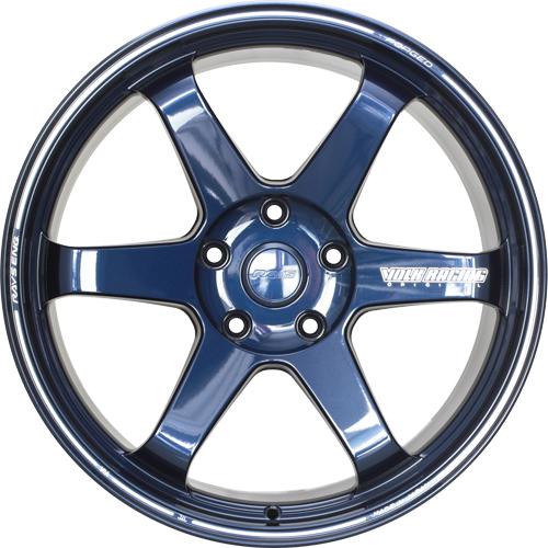 Volk Te37 Ultra 20x11 15