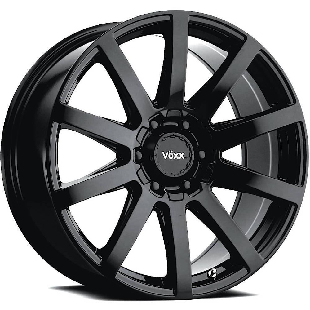 Voxx Vento 20x9 30
