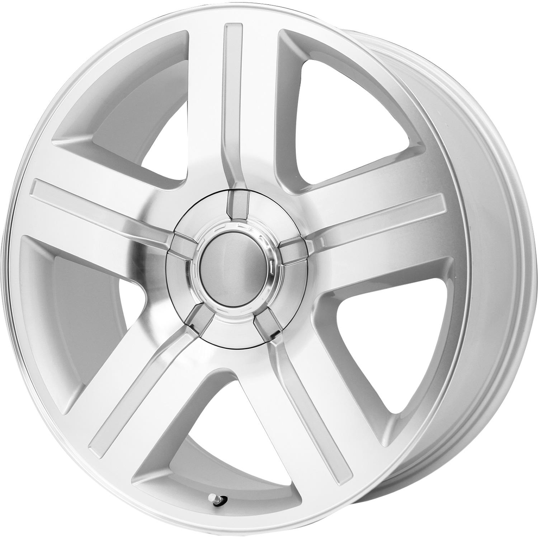 Wheel Replicas V1177