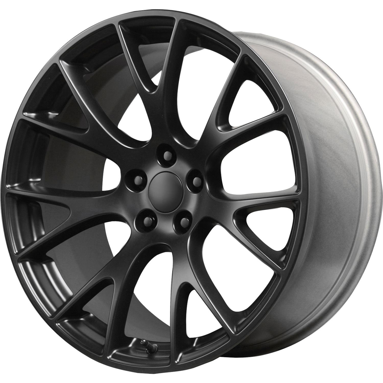 Wheel Replicas V1180 22x9.5 28