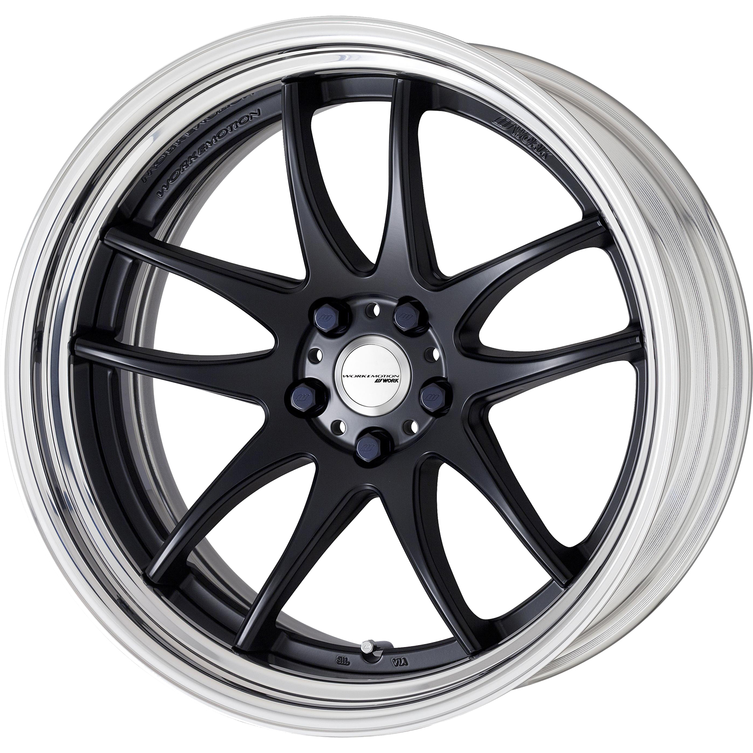 Emotion Cr 2p 19x9 5 Wheels For Sale Cr 2p1 Fitment Industries