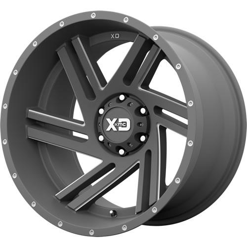 XD XD835