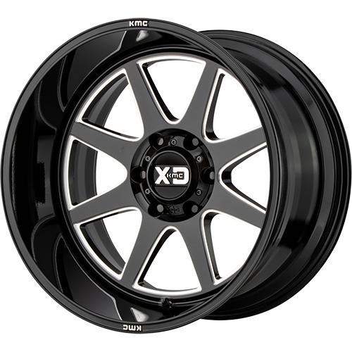 XD XD844