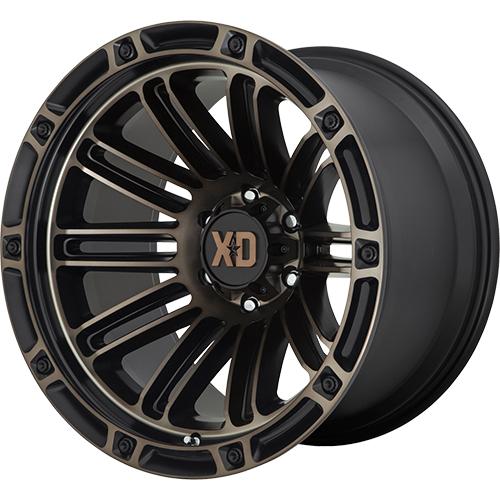 XD XD846