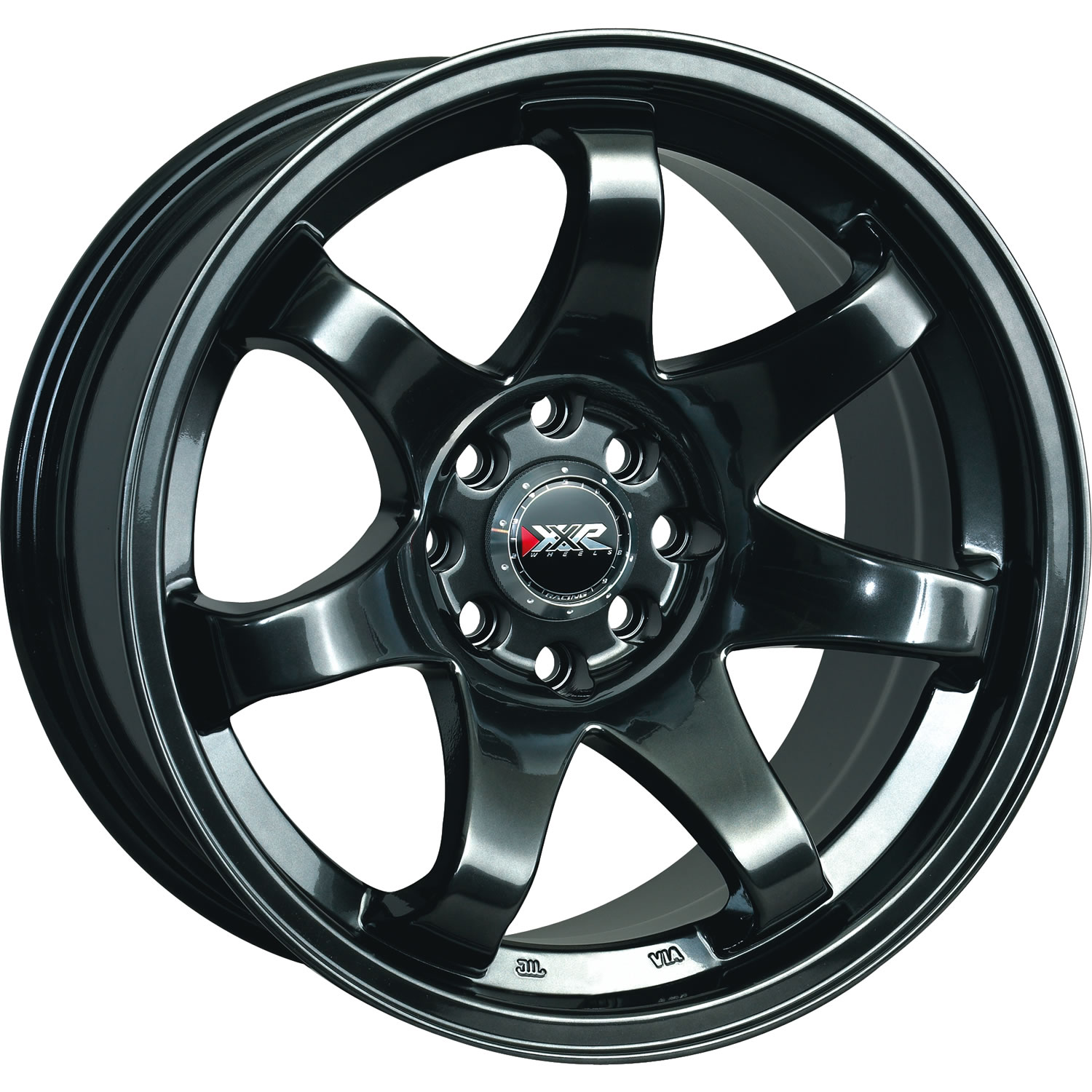 Wheelfire Aftermarket Wheels And Rims   Autos Post