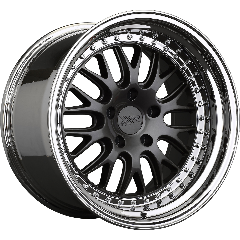 Xxr+570+20x9+35+570091298+%7C+SD+Wheel
