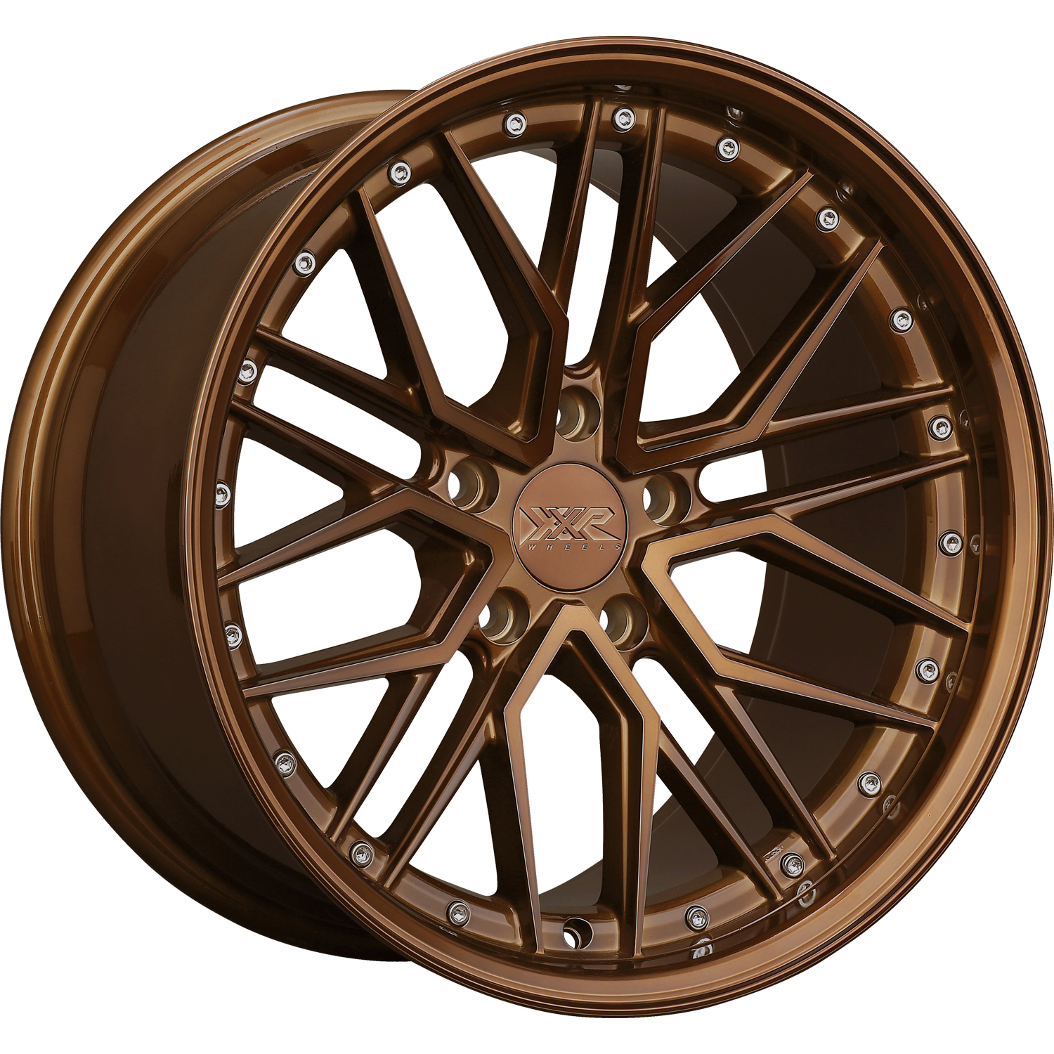 571 20x9 Wheels For Sale 571091 Fitment Industries