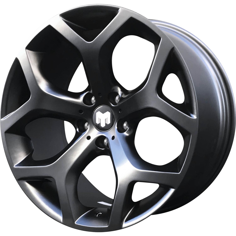 Ysm Replica 20 Inch Aftermarket Wheels Custom Rims